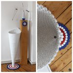 upcycling object